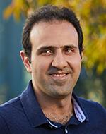 Ahmad Beirami