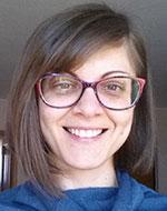 Anna Vizziello