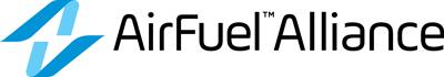 AirFuel logo