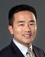 Chengbin Ma
