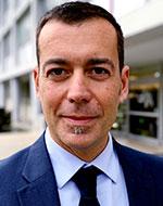 Emilio Calvanese Strinati