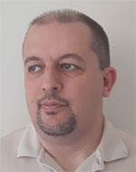 Fabrizio Granelli